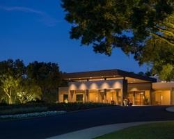 Orlando-Golf vacation-Tranquilo Golf Club