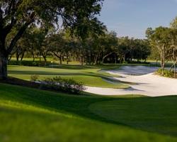 Orlando-Golf expedition-Tranquilo Golf Club