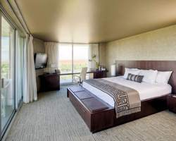 Phoenix Scottsdale- LODGING trip-Talking Stick Resort and Casino