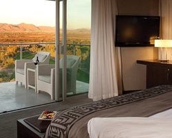 Phoenix Scottsdale- LODGING vacation-Talking Stick Resort and Casino
