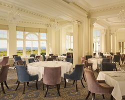 Ayrshire amp West-Lodging holiday-Trump Turnberry a Luxury Collection Resort