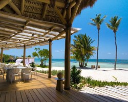 Punta Cana-Lodging excursion-Tortuga Bay Villas at PuntaCana Resort Club-2 Bedroom Suite Ocean Front