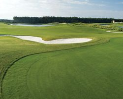 Daytona- GOLF trek-Venetian Bay Golf Club