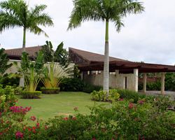 Casa de Campo- LODGING holiday-Casa de Campo - Classic Resort Villas