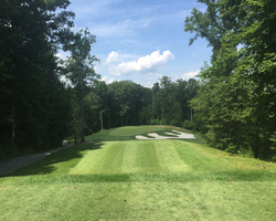 Williamsburg-Golf outing-The Club at Viniterra-Package Rate