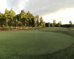 Williamsburg-Golf tour-The Club at Viniterra-Package Rate