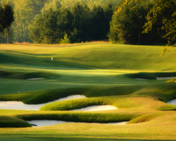 Williamsburg-Golf vacation-The Club at Viniterra-Package Rate
