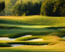 Williamsburg-Golf weekend-The Club at Viniterra-Package Rate