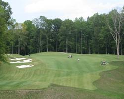 Williamsburg-Golf travel-The Club at Viniterra-Package Rate