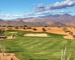 Phoenix Scottsdale-Special weekend-REDUCED - January February Special Ultimate Estate Homes great golf for 169 -Ultimate Estate Home Jan Feb Special