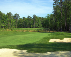 Ocean City DE Shore- GOLF holiday-Glen Riddle Golf Club - War Admiral Ocean City MD -Daily Rate
