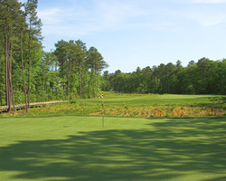 Ocean City DE Shore-Golf holiday-Glen Riddle Golf Club - War Admiral Ocean City MD -Daily Rate