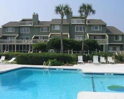 Charleston-Special trip-Wild Dunes Resort Stay and Play for only 199 per person per day -Wild Dunes Stay and Play