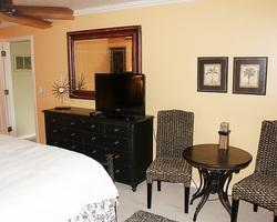 Charleston- LODGING weekend-Wild Dunes Resort-3 Bedroom