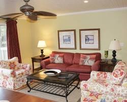 Charleston- LODGING trip-Wild Dunes Resort-3 Bedroom