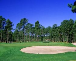 Myrtle Beach-Golf expedition-Myrtle Beach National - West Course