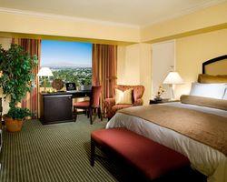 Las Vegas-Lodging trek-Westgate Resort and Casino formerly Las Vegas Hilton