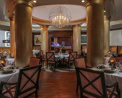 Las Vegas- LODGING travel-Westgate Resort and Casino formerly Las Vegas Hilton