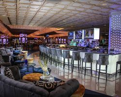 Las Vegas- LODGING vacation-Westgate Resort and Casino formerly Las Vegas Hilton