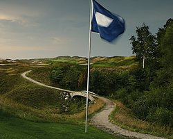Kohler - Whistling Straits- GOLF vacation-Whistling Straits Golf Club - Straits Course