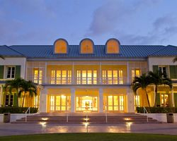 Bahamas-Lodging travel-Breakers Cay at Grand Lucayan Resort Freeport-1 Bedroom Ocean Suite