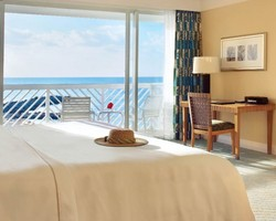 Bahamas-Lodging expedition-Breakers Cay at Grand Lucayan Resort Freeport-1 Bedroom Ocean Suite