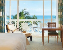 Bahamas-Lodging outing-Breakers Cay at Grand Lucayan Resort Freeport-1 Bedroom Ocean Suite