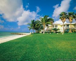Bahamas- LODGING vacation-Lighthouse Pointe All Inclusive at Grand Lucayan Resort
