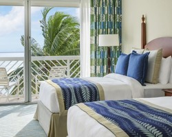 Bahamas- LODGING tour-Lighthouse Pointe All Inclusive at Grand Lucayan Resort