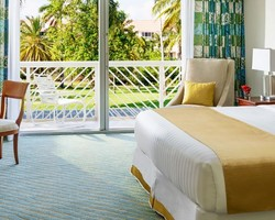 Bahamas- LODGING outing-Lighthouse Pointe All Inclusive at Grand Lucayan Resort