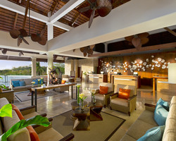 Costa Rica- LODGING tour-Westin Golf Resort Spa Playa Conchal - Stay and Play