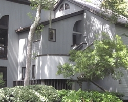 Kiawah Island-Lodging expedition-Kiawah Island Golf Resort - West Beach Villas-1 Bedroom Scenic View Deluxe Stay Play