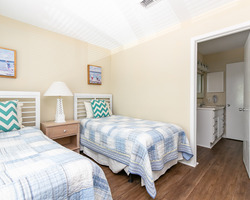 Kiawah Island- LODGING tour-Kiawah Island Golf Resort - West Beach Villas-1 Bedroom Scenic View Deluxe Stay Play