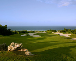 Montego Bay-Golf holiday-White Witch Golf Course