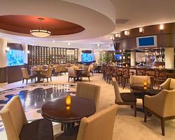 Fort Lauderdale-Lodging vacation-Bonaventure Resort Spa-1 Bedroom Suite