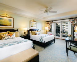 Kiawah Island-Lodging holiday-The Sanctuary at Kiawah Island-Dunes View Stay amp Play
