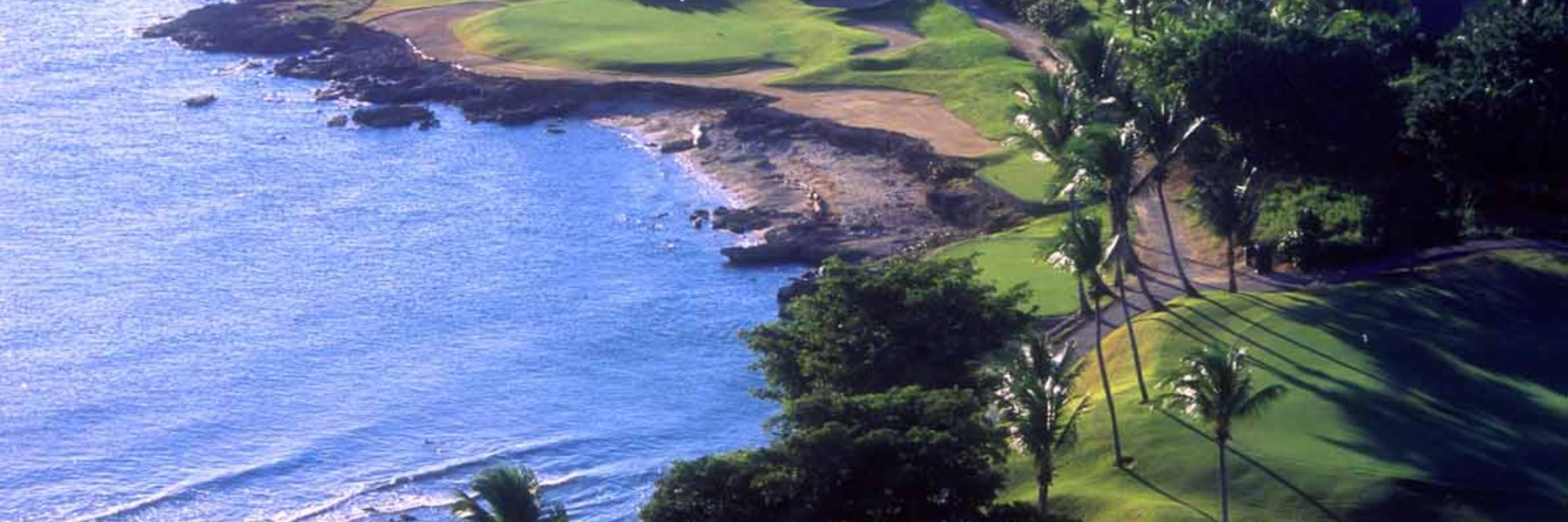 Golf Vacation Package - Getaway to Casa de Campo / Teeth of the Dog Stay & Play for $364 per day!