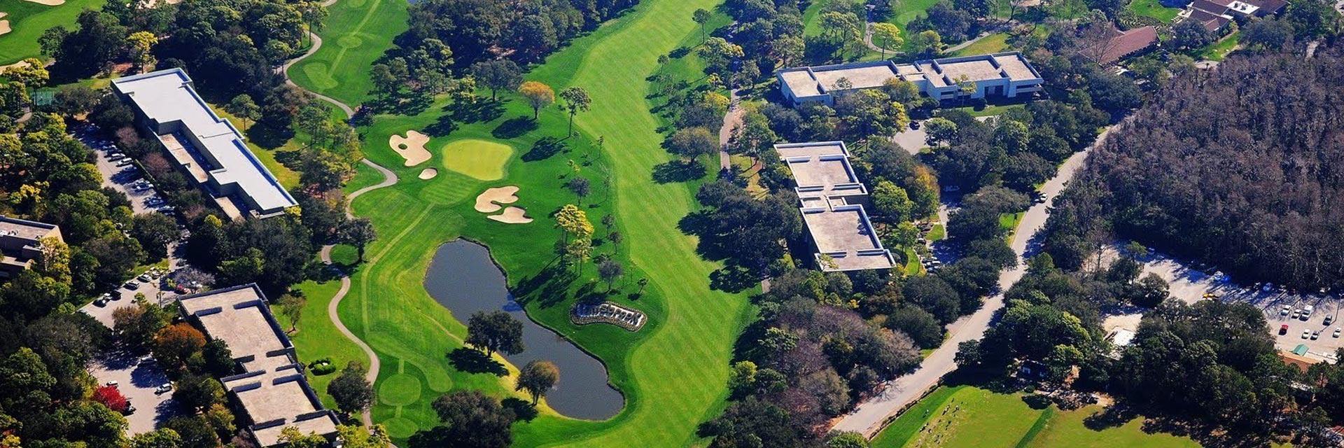 Tampa / St Petersburg, FL: Innisbrook Preferred Stay & Play Package with Copperhead Course from $159 per person, per day!