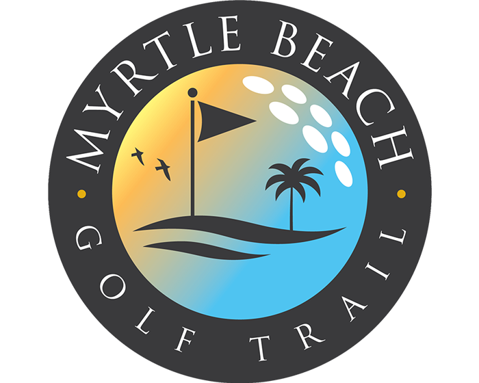 The Myrtle Beach Golf Trail